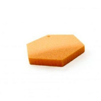 Оранжевый1