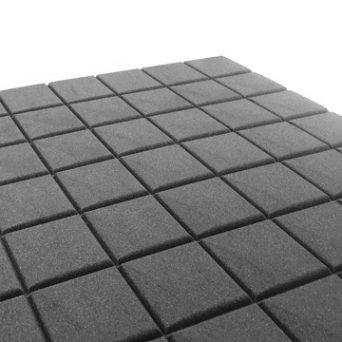 Square-30