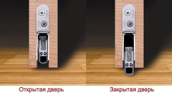 звукоизолирующий порог Севастополь
