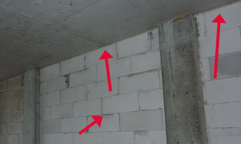 Звукоизоляции стен